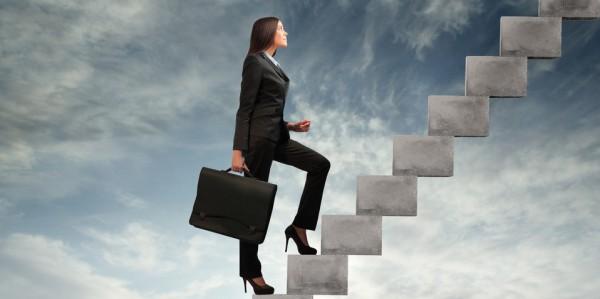 Три уровня бизнес-стратегии