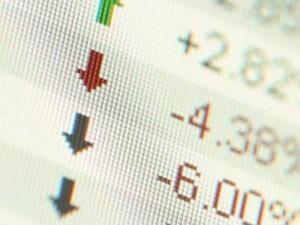 Что вам известно о валютном рынке?