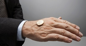 Форекс как перспектива для инвестиций