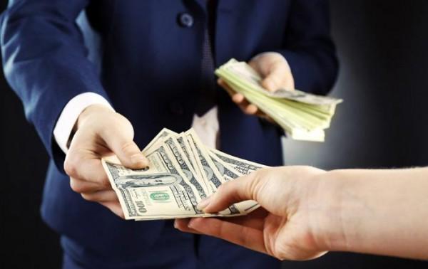Где взять денег в долг?