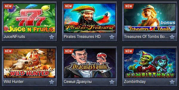 Как правильно играть на Admiral777 в игровые слот-автоматы на деньги?