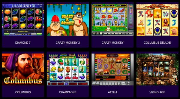 Играть Онлайн Игровой Автомат Treasure Island От Субсино