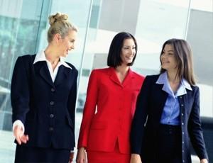 Модернизация бизнеса от А до Я