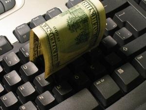 Переносим бизнес в интернет