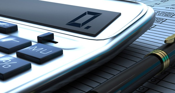 Тарифы на РКО (расчетно-кассовое обслуживание) в банках